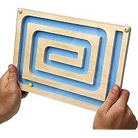 Active Minds Laberinto Espiral: Juegos y recursos especializados