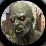 zombie shooter 2 - Zombie Sniper