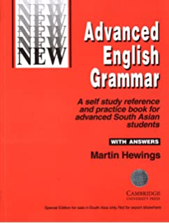 Buy essential english grammar with answers book online at low prices advanced english grammar with answers fandeluxe Images