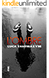 L'ombre (French Edition)