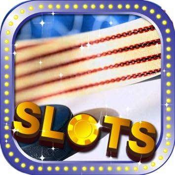 Amazon com: Free Slots 4 U : Ice Hockey Resort Edition - Free Kindle