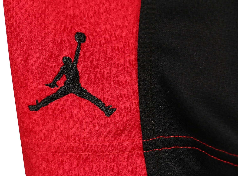 Air Jordan Boys Highlight Shorts