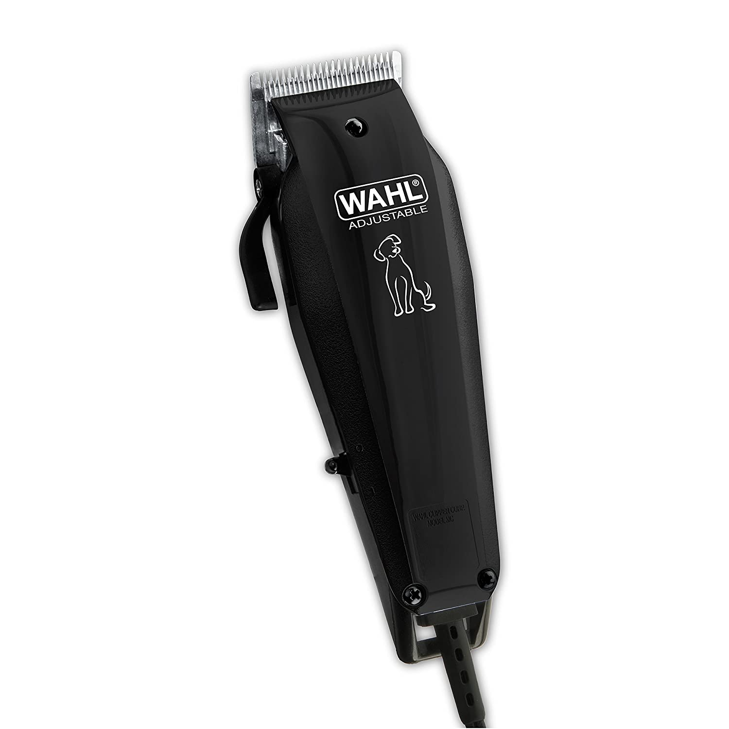 Wahl Home Pet Clipper Kit #9160-210