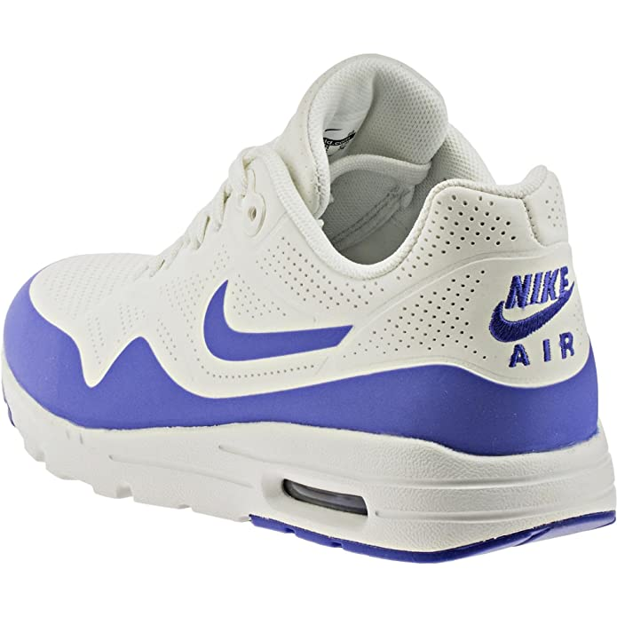 ... clearance amazon nike womens air max 1 ultra moire running sneakers  from finish line road running 5c25787e10