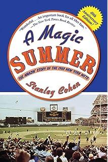 The Amazin' Mets, 1962–1969
