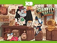 amazon com gravity falls volume 2 jason ritter alex hirsch