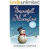 Snowfall at Moonglow (The Moonglow Christmas Book 5)