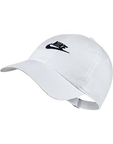 01ee5fce7bc NIKE Sportswear H86 Futura Cap