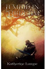 A Maid in Bedlam (Caitlin Ross Book 3) Kindle Edition