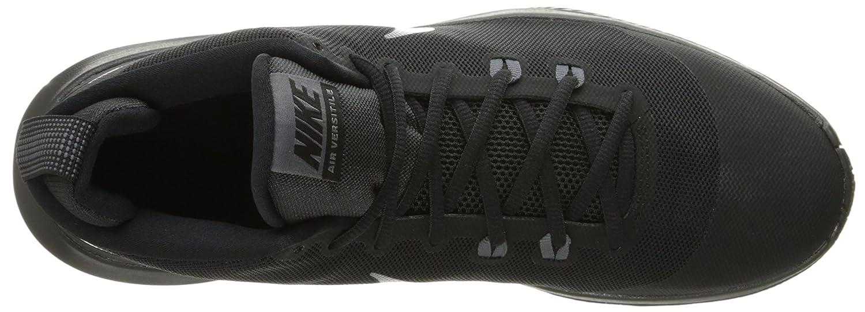 Nike Herren Air Air Air Versitile NBK Basketballschuhe B01DLG5OAK Basketballschuhe Gewinnen Sie hoch geschätzt 2527ce