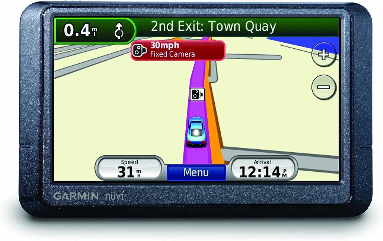 MISE 255 JOUR TÉLÉCHARGER GRATUIT NUVI GPS GARMIN A