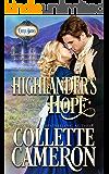 Highlander's Hope: Enhanced Second Edition (Castle Brides Book 2)