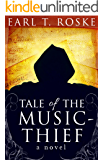 Tale Of The Music-Thief