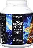 [ファインラボ] 健康食品 ファイナルパンプ 250g FLFP