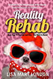 Reality Rehab: Grab Your TV Remote and Vote - The Bitch Is Back!