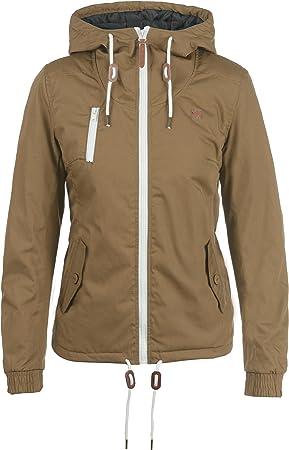 Detalles: Jersey de punto de calidad fabricada con algodón puro, cómoda, agradable y suave al tacto,