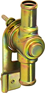 Four Seasons 74828 Heater Valve