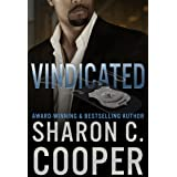 Vindicated (Atlanta's Finest Series Book 2)