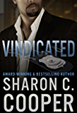 Vindicated (Atlanta's Finest Series Book 1)