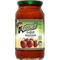 Dolmio Extra Bolognese, 500 g