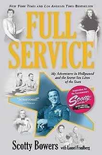 Sensational Dvd sex of secrets