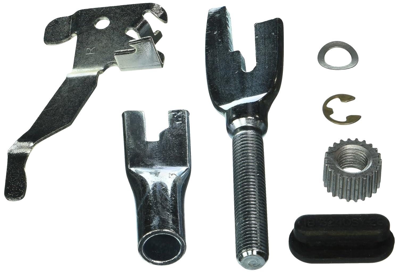 Carlson Quality Brake Parts H2659 Self-Adjusting Repair Kit