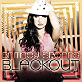 Blackout (Deluxe Version)