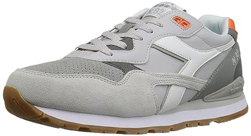 63e3ab42 Diadora N-92 Wnt Sneaker