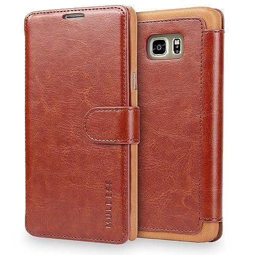 Housse Etui Pour Samsung Galaxy Note 3 Iii N9000: Amazon.fr