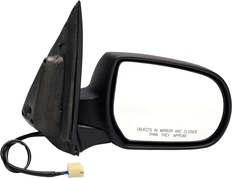 Dorman 955-963 Passenger Side Power View Mirror