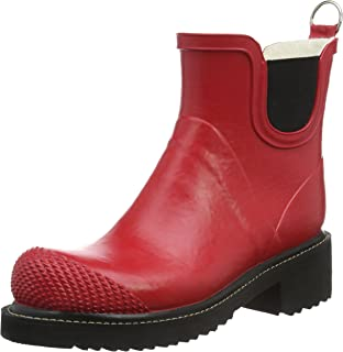 201f4b120b0f ILSE JACOBSEN Women s Rub 47 Rain Boot