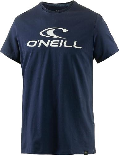 Camiseta para Hombre de ONeill: ONeill: Amazon.es: Ropa y accesorios