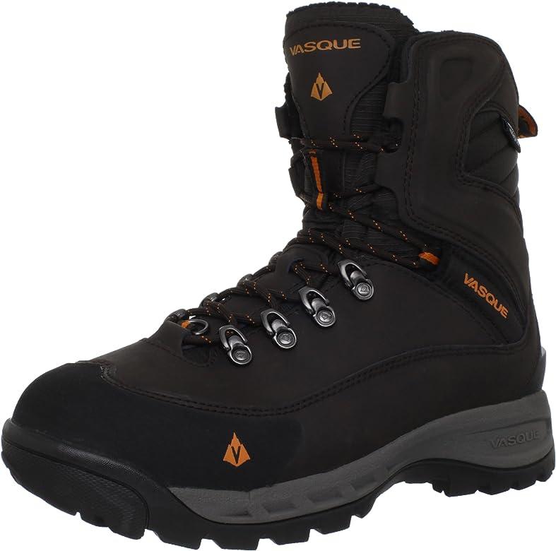 8fc09ed169cf4 Men's Snowburban Ultradry Insulated Snow Boot