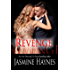 Revenge: Naughty After Hours, Book 1