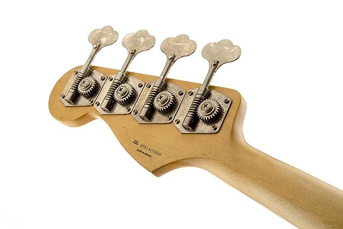 Fender 0131810300