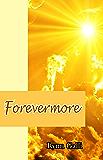 Forevermore (Virginia Clan Book 4)