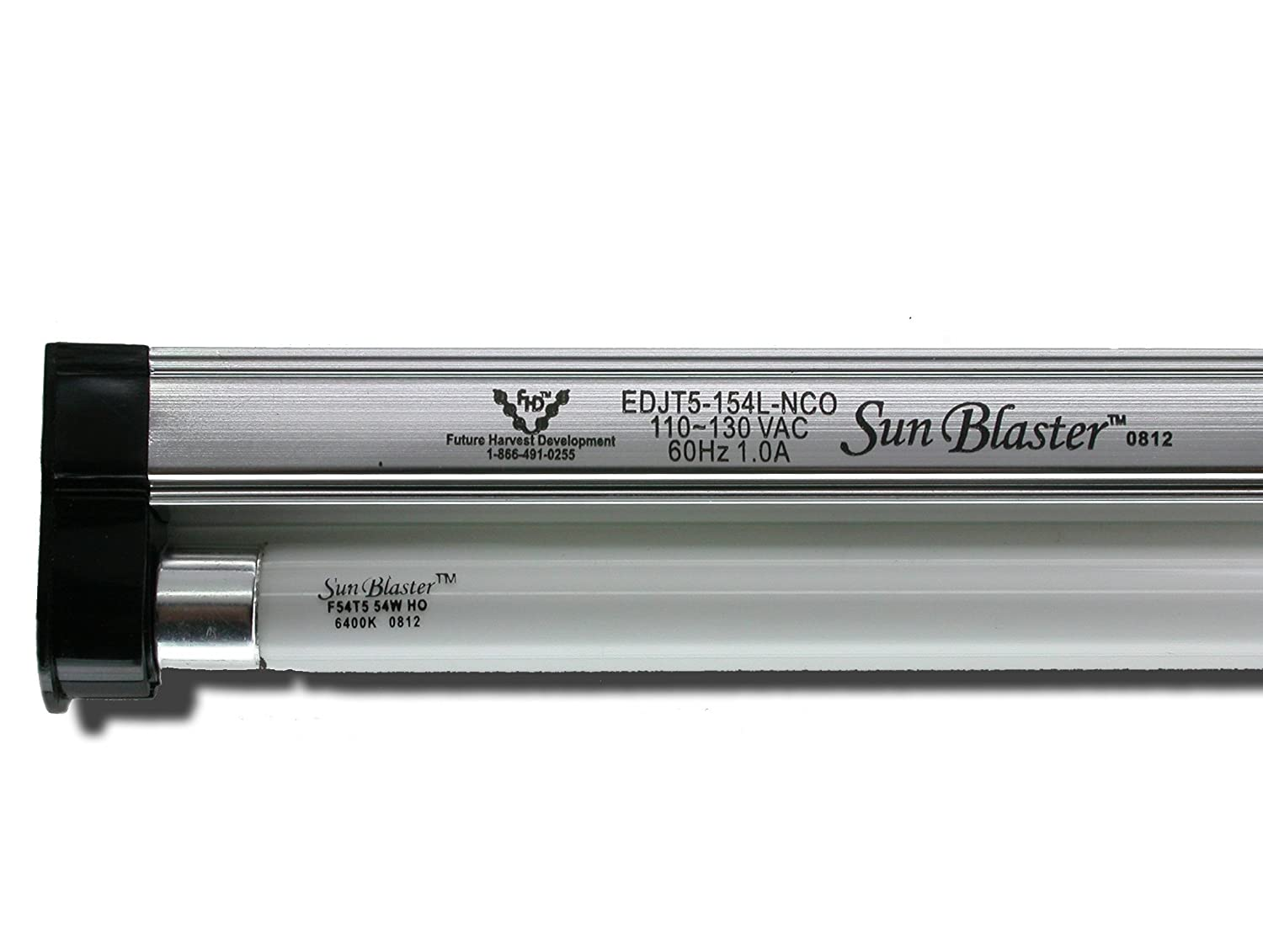 fits sunblaster fluorescent ballasts by to adjustable or stand most and grow from light is high dp lighting lights