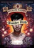 Butcher Bird: A Novel of the Dominion (Sandman Slim)
