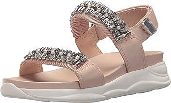 43631c5ee65a0c ALDO Women s Eloima Flat Sandal