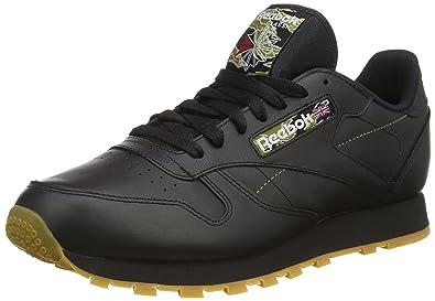 e6be7bd3be1e9e Reebok Cl Leather Tiger Camo