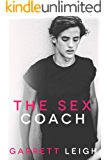 The Sex Coach
