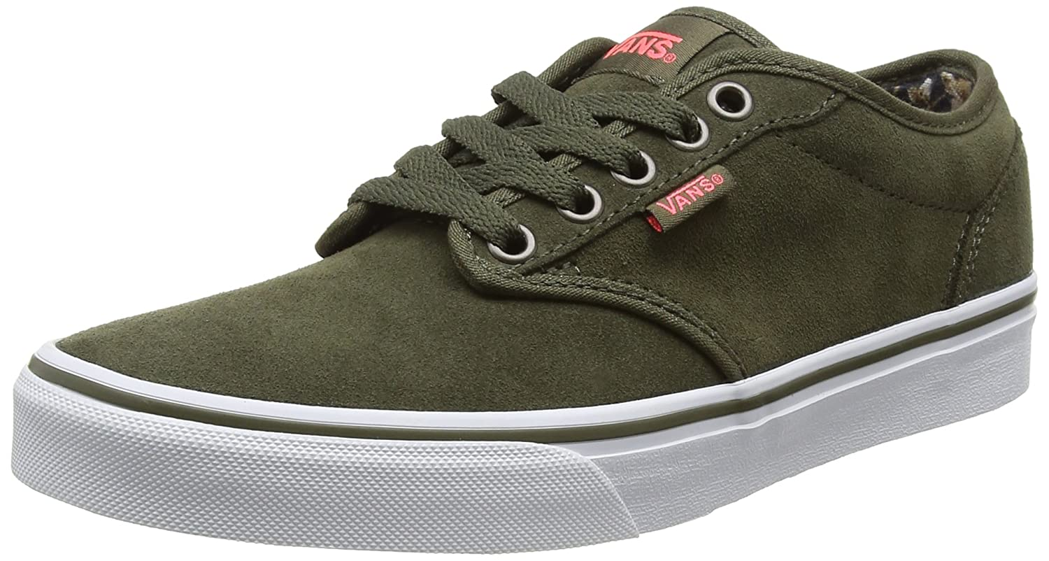 Vans Atwood, Atwood, Atwood, Scarpe Running Donna 56892c
