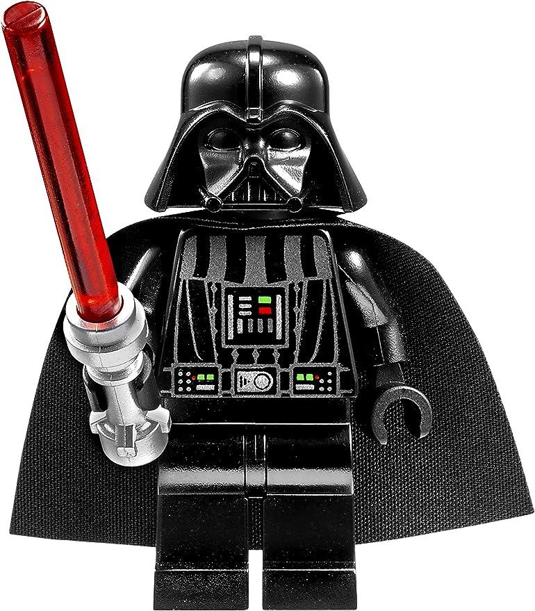 Anakin Skywalker enfant 1 Mini Figure NOUVEAU VENDEUR BRITANNIQUE s/'adapte LEGO STARWARS Dark Vador garçon