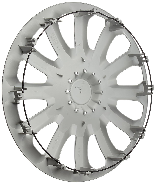 Ford. Tapacubos Original referencia F1537427. 15
