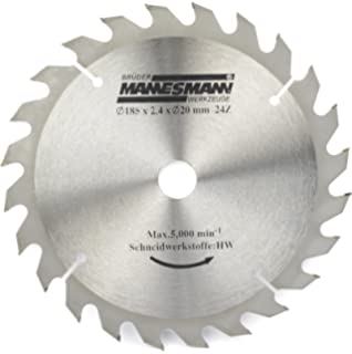 20x40mm Quick Release Saw Blades with Sharp Teeth