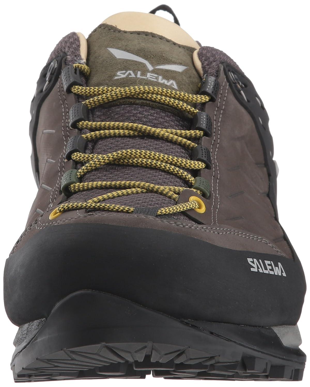 Salewa Mens Mountain Trainer Leather