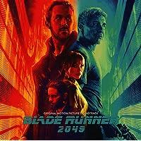 BLADE RUNNER 2049: ORIGINAL MOTION PICTURE SOUNDTRACK