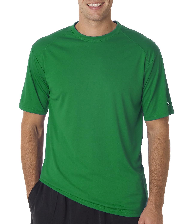 Pliuegy Journey – T-Shirt – Schwarz