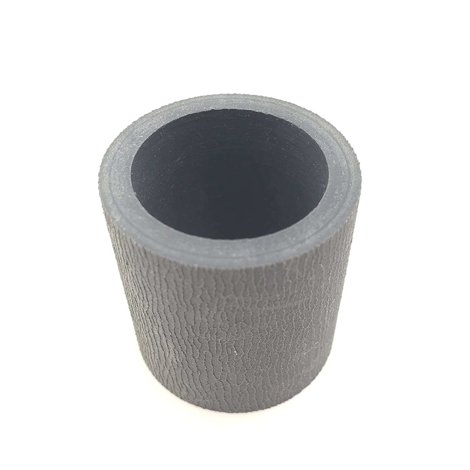 OKLILI PURA0001 LD6187001 Paper Pickup Separation Roller Tire Rubber Compatible with Brother ADS-2000W ADS-2100W ADS-2500W ADS-2600W