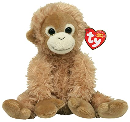 961bd9d3759 Image Unavailable. Image not available for. Color  Ty Beanie Baby ...